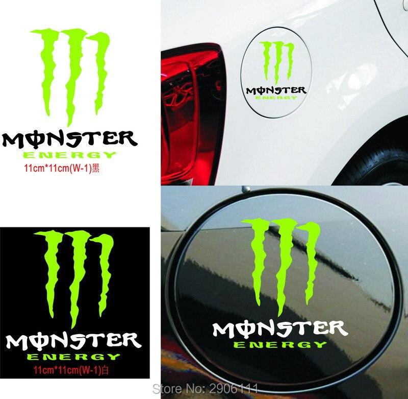 Фар автомобиля наклейки, ручки наклейки, зеркало заднего вида наклейки, топливный бак крышка наклейки анти полосы для SAAB 9-3 9-5 93 95 90 ...