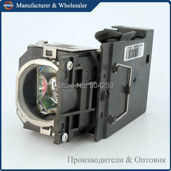 Replacement Projector Lamp Module 5J.J2K02.001 for BENQ W500 projector lamp 60 j5016 cb1 for benq pb7200 pb7210 pb7220 pb7230