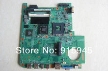 B450 integrated motherboard for L*enovo mainboard B450 48.4DM04.011