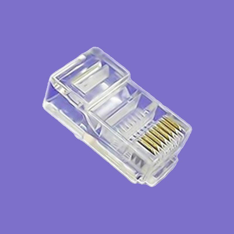 Wiring On Cat 5 Specifications Crimping Cat5 Crimp Ethernet Rj 45
