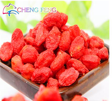 popular chinese red berrybuy cheap chinese red berry lots from, Beautiful flower