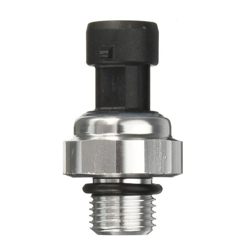 Высокое качество Сменные мазута Датчики давления Выключатель отправителя датчиков для Holden Commodore V6 VZ VE 3.6L LY7 Rodeo Лидер продаж