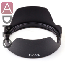 EW-88C Bayonet Mount Lens Hood work For Canon EF 24-70mm f/2.8L II USMLens