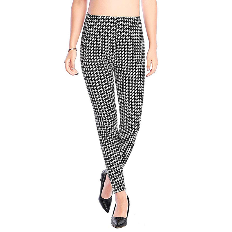 S172 Houndstooth
