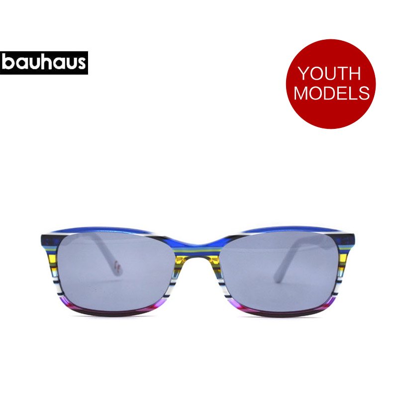 Sonnenbrille 2018 Mode Zubehör Kinder Gradienten Jungen Mädchen Kinder Multicolor Brille Nette Uv Schutz Mode Brillen Keine Kostenlosen Kosten Zu Irgendeinem Preis