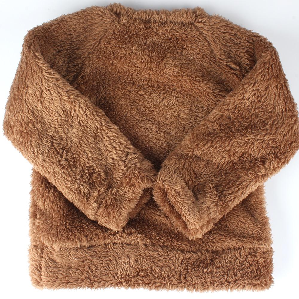 Newborn-Winter-Warm-Thick-Fleece-Baby-Sweaters-Infant-Cute-Cartoon-Animal-Bear-Kids-Pullover-Long-Sleeve-T-shirts-Toddler-Blouse-3