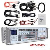 MST 9000+ Automobile Sensor Signal Simulation for ECU Repair Diagnostic Tool MST9000