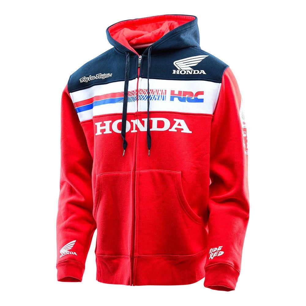 New Honda Honda Wei yi dong motorcycle Wei yi riding, leisure Wei yi coat