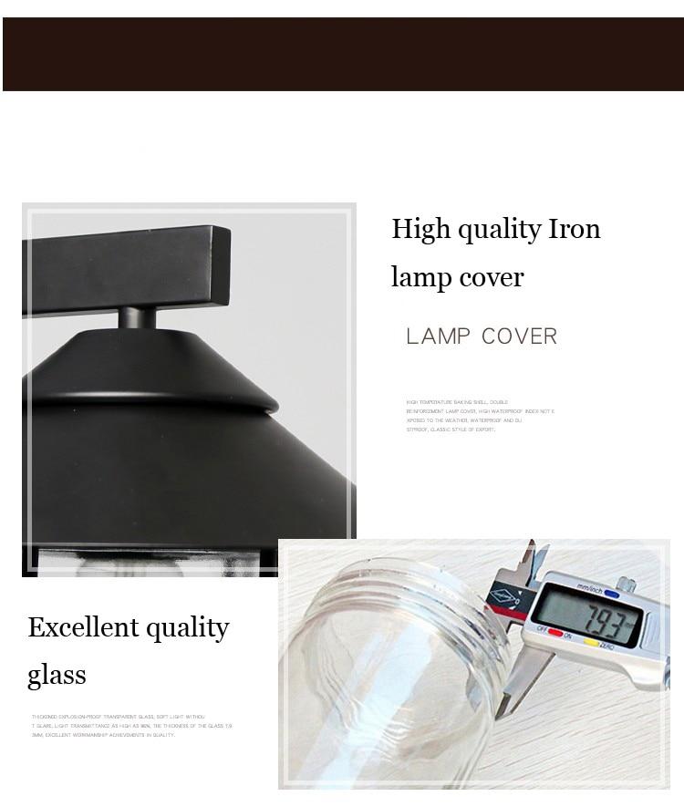 wall-lamp-4_01