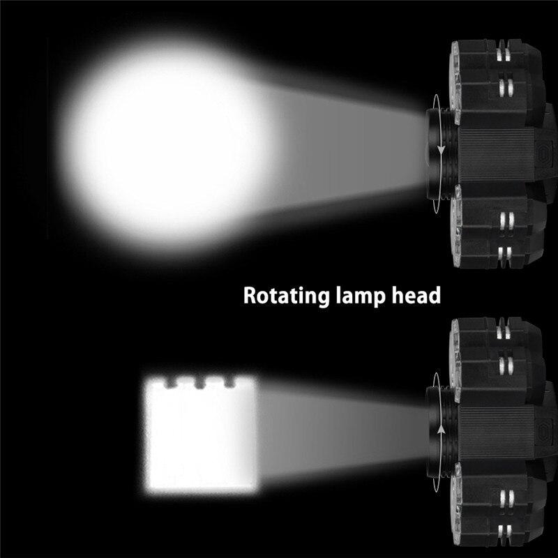 headlight (10)