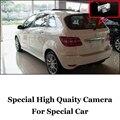 Câmera do carro Para MB Mercedes Benz W245 Classe B Alta Qualidade Rear View Camera Back Up Para Amigos | CCD + RCA