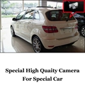Car Camera For Mercedes Benz MB B Class W245 High Quality Rear View Back Up Camera For Friends | CCD + RCA