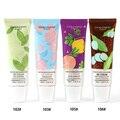 30 ml Natural Crema BB Maquillaje Nude Fundación Corrector de La Piel Crema para La Cara Crema Hidratante Nutritiva Maquillaje Base LY8