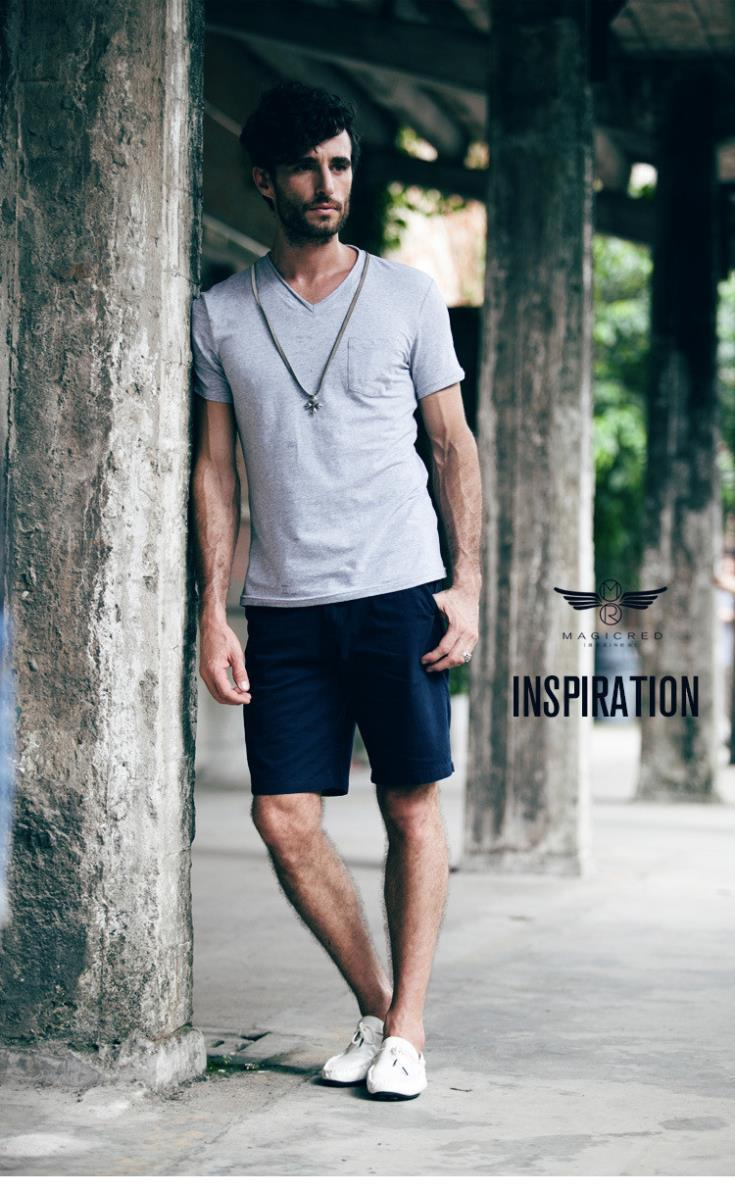 trouser belt Picture - More Detailed Picture about 2015 Shorts Men ...