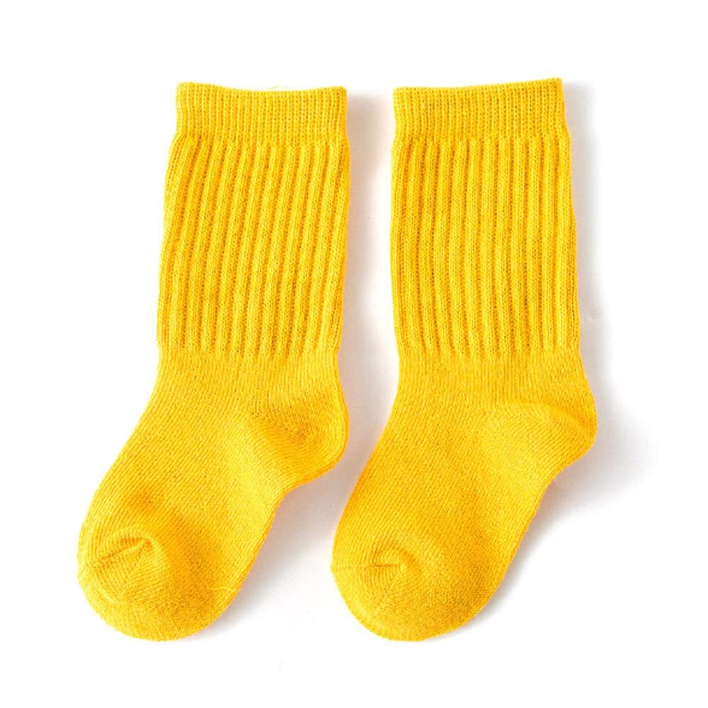 Cute-Baby-Girl-Socks-Soft-Cotton-Knee-Long-Childrens-Socks-Kids-Leg-Warmers-Meias-Infantil-4
