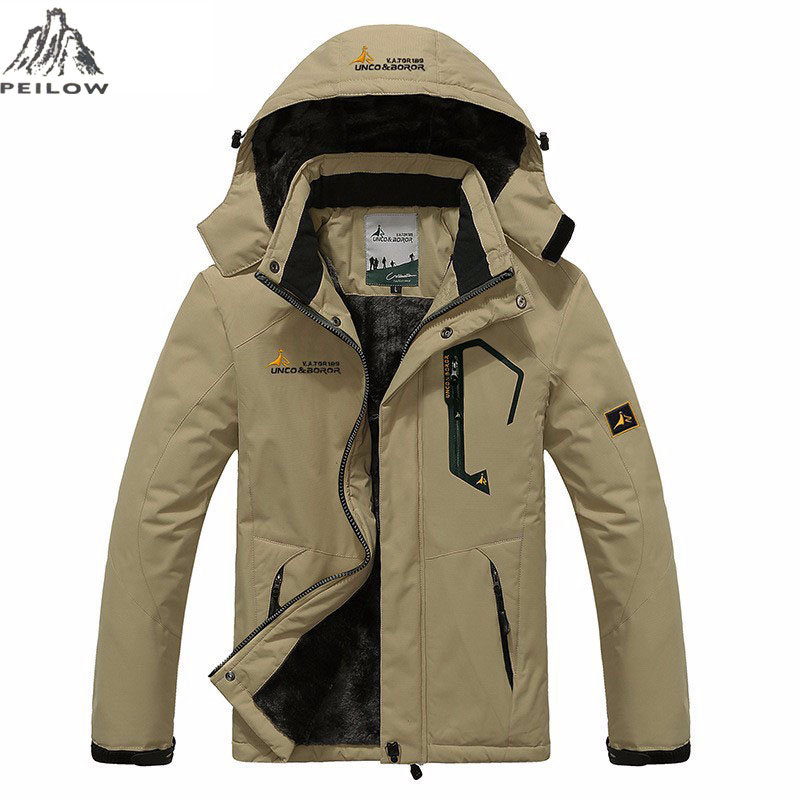 JackJones Men s Cotton Long sleeved Blazer C 219108515