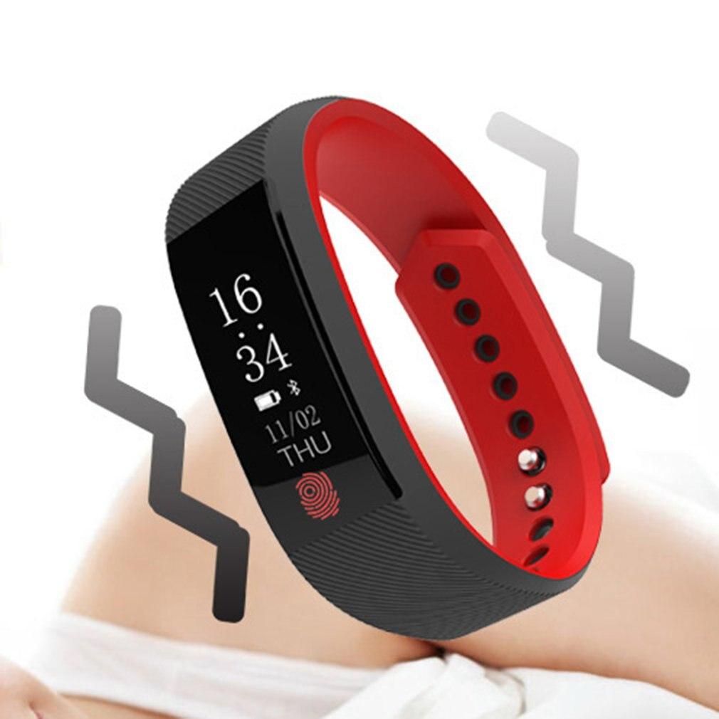 W808S Bluetooth Smart Bracelet Heart Rate Monitor 0.91 Inch OLED Waterproof IP67 Smartband Fitness Tracker Sport WristwatchesW808S Bluetooth Smart Bracelet Heart Rate Monitor 0.91 Inch OLED Waterproof IP67 Smartband Fitness Tracker Sport Wristwatches
