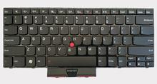 90% NEW Keyboard For IBM Thinkpad Edge E320 E325 E420 E420S E425 04W0800 0A62003