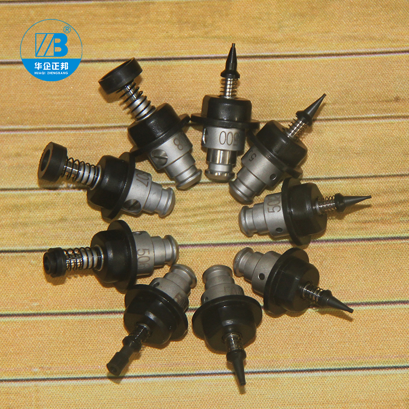 508 And Nozzle Pick To Place And Nozzle Smt Model Welding Place Juki Pick Nozzle 500 Hot For Sale