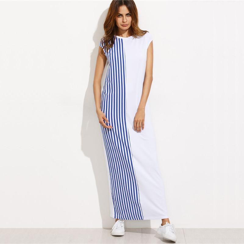 dress160713514(2)