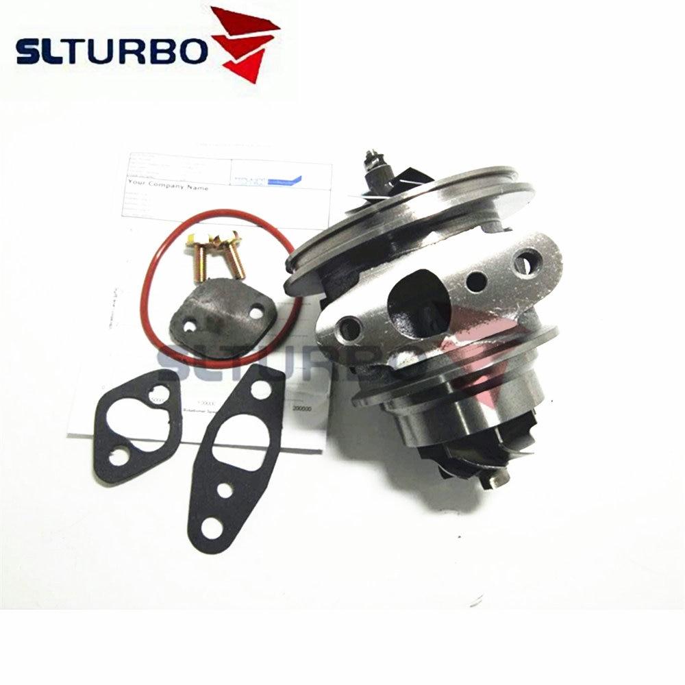 CT9 1720164090 turbo cartridge Balanced for Toyota Hiace / Hilux / Land Cruiser 2.4 L 1998 NEW core turbine CHRA 17201 64090