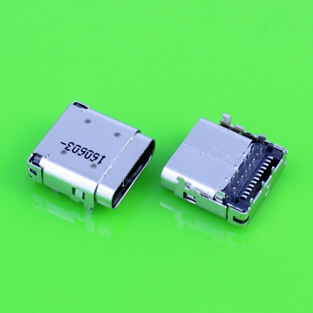 Тип C Мини Micro USB зарядное устройство для зарядки Порты и разъёмы Разъем ремонт Запчасти для зарядки мобильного телефона, планшетный ПК