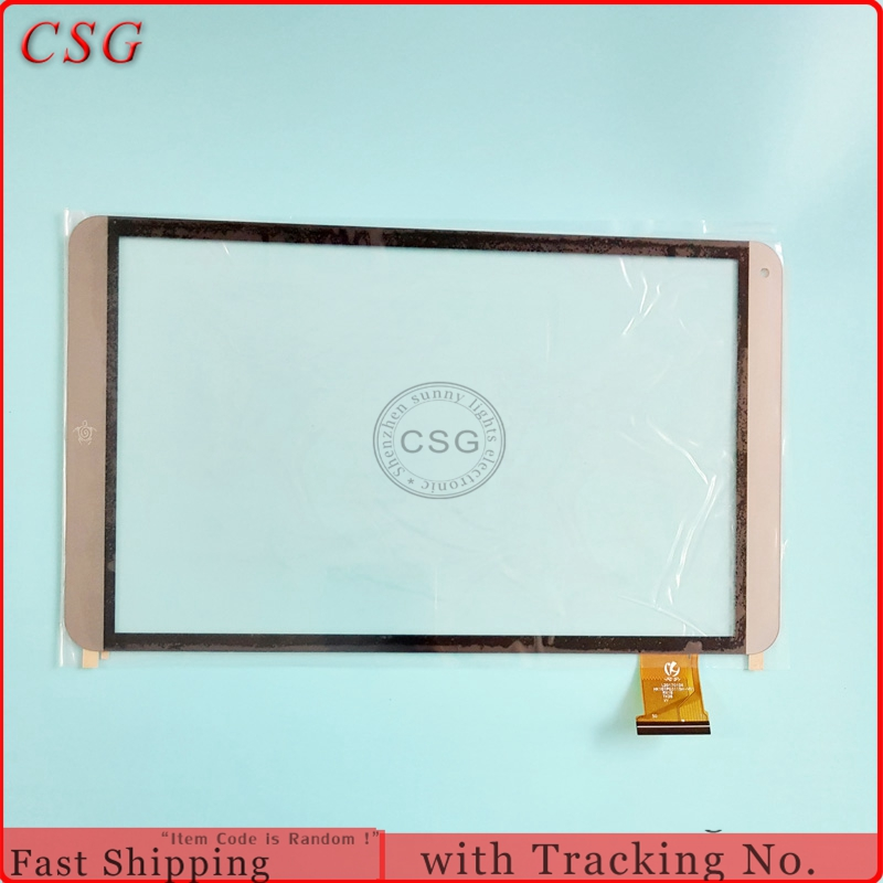 New For 10.1 Inch Tablet PC Digitizer Touch Screen Panel Replacement Part HK101PG3115H-V01 Free Shipping