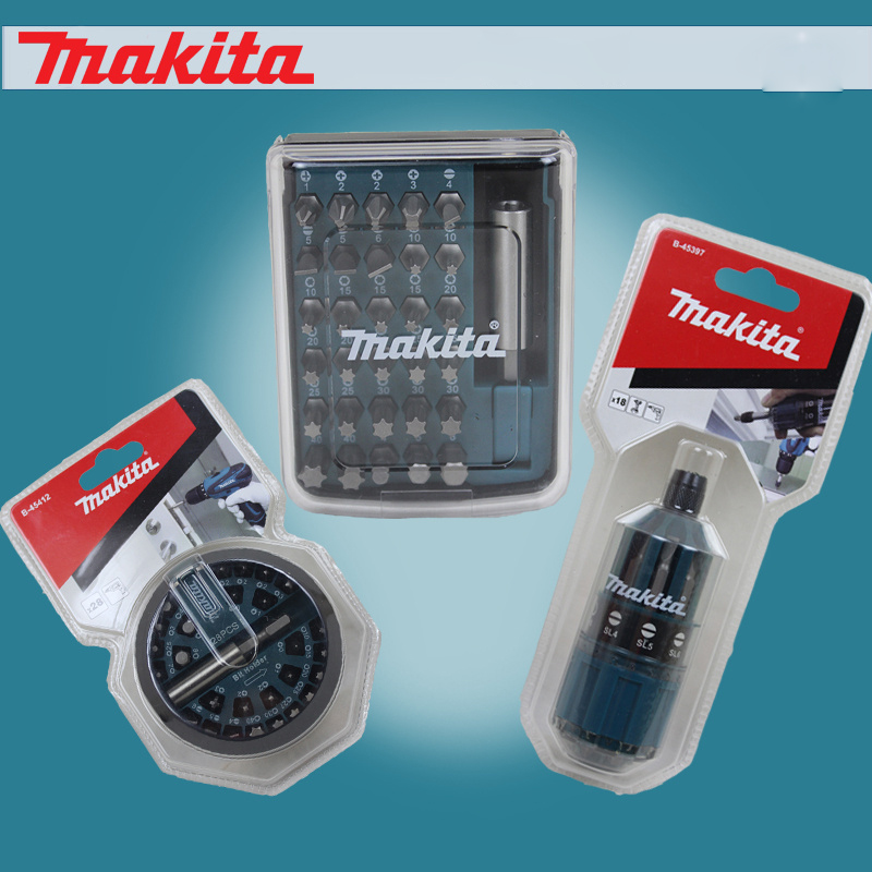 Makita hand drill with internal electric screwdriver screwdriver head screwdriver bits suit hexagonal cross electric screwdriver it s impact screwdriver tools cross word screwdriver with a screwdriver and screwdriver screwdriver