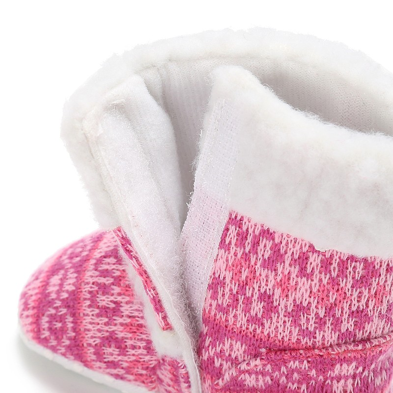 2017-Winter-Newborn-Baby-Girl-Warm-Soft-Bottom-Baby-Winter-Shoes-Non-Slip-Winter-Boots-Baby-Snow-Boot-Christmas-Gifts-2