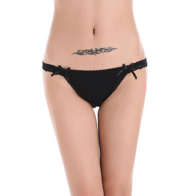 Butt Lifter bragas thongs Spot Underwear