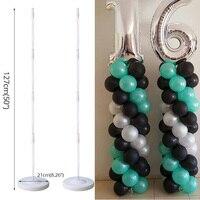 10pcs-balloon-stand