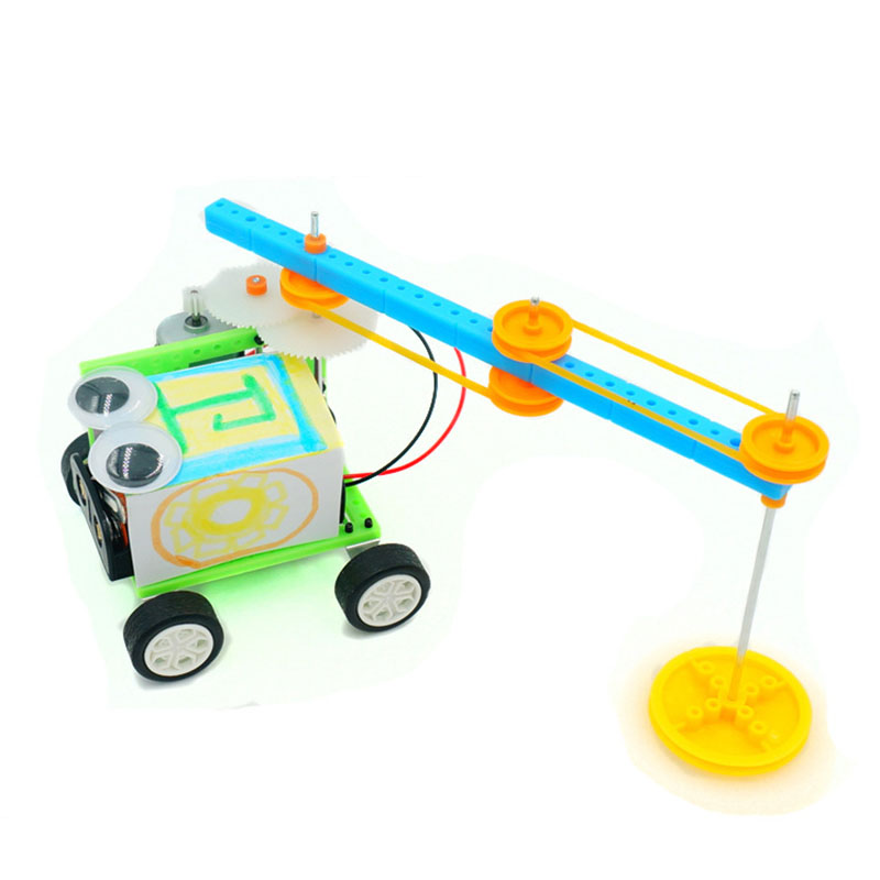 Circuits Teaching Children S Science Experimenting