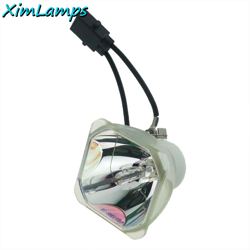 XIM Lamps Replacement Projector Lamp ET-LAL100 Bulbs for Panasonic PT-LW25H PT-LX22 PT-LX26 PT-LX26H PT-LX30H panasonic et laa110 original replacement lamp for panasonic pt ah1000 pt ah1000e pt ar100u pt lz370 pt lz370e projectors