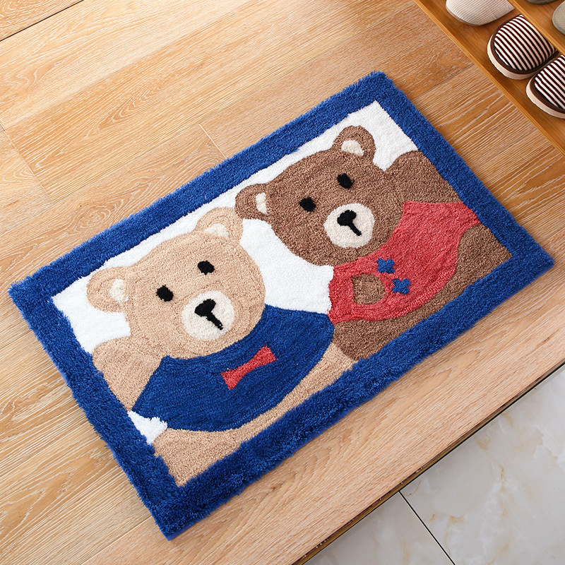 kids bathroom rugs book of bath rugs cheap in india by eyagci 13342