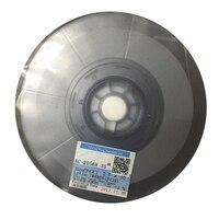 Original ACF AC 2056R 35 PCB Repair TAPE 2.0 M 50 M New Date