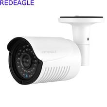 Security Camera IR Pixel