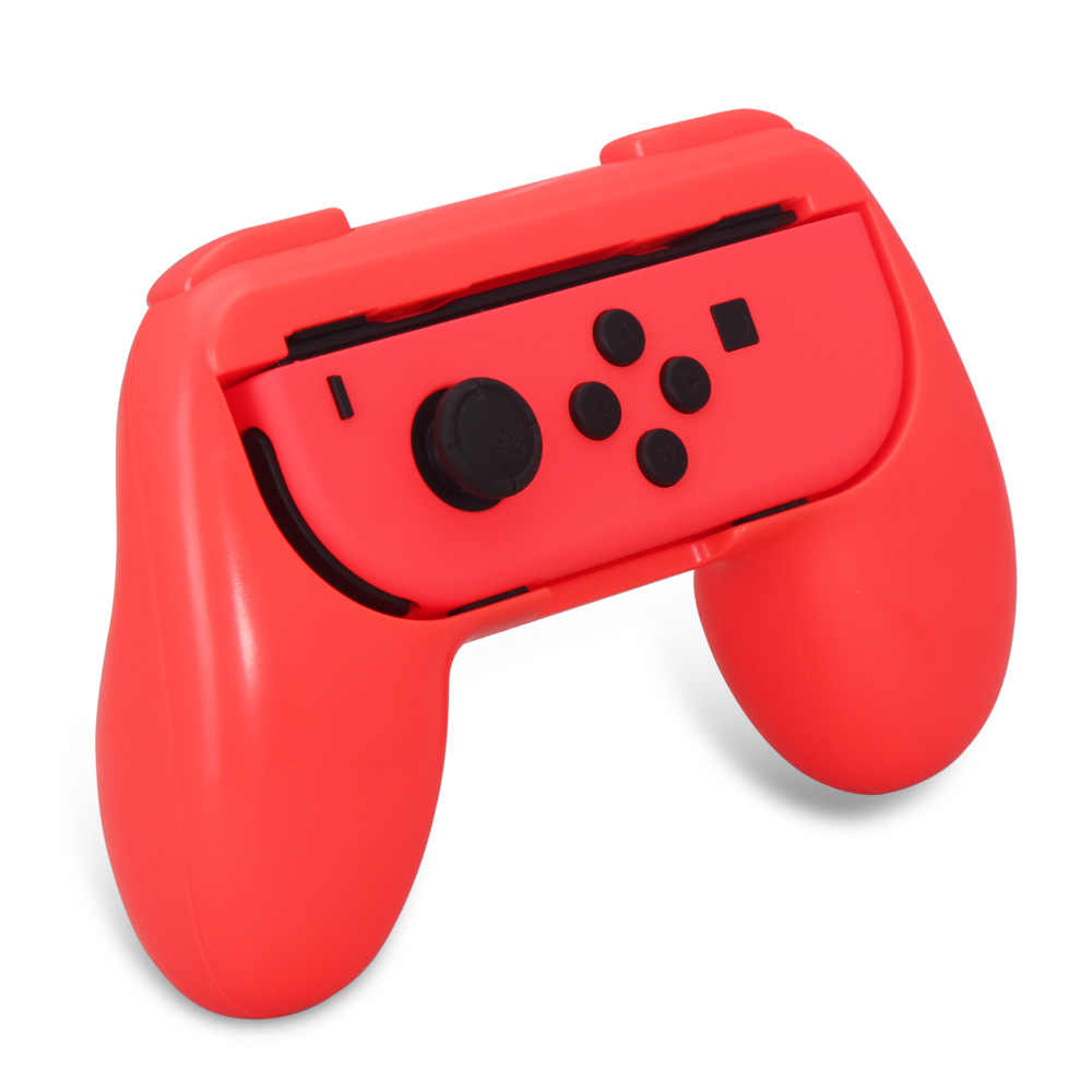 2 шт./компл. силиконовый контроллер ручки Joy-Con чехол для Nintend Switch Joy Con ручка NS N-Switch для игровой консоли аксессуары сумка nintend switch женская nintendos nintend переключатель нинтенда