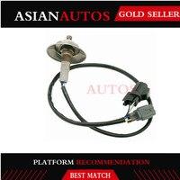 Lambda O2 Oxygen Sensor for Mazda CX7 2008 L33L 18 8G1E 9U L33L188G1E9U