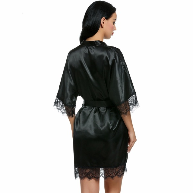 Fantastic John Rocha Dressing Gown Frieze - Wedding Dresses From the ...