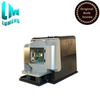 Original Projector lamp SP-LAMP-057 with housing for INFOCUS IN2112 IN2114 IN2116 IN2192 IN2194 IN2196 180 days warranty
