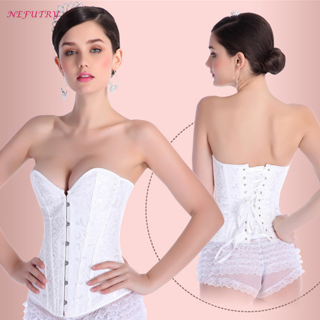 sexy-corset-bustier-wedding-teen-girls-in-serbia
