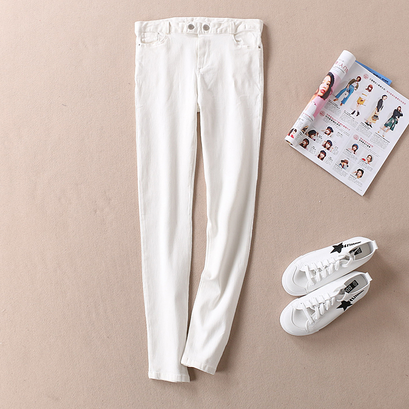 T-inside137 2018 Summer Trousers For Women Elmer Mr Wonderful Shose Women Joggers Women Fake Designer Clothes Pants Female