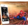 BrankBass 2.5D 0.2 мм Ультратонкий Премиум Закаленное Стекло-Экран Протектор для iphone 5s 5c 5 SE Защитная Пленка HD