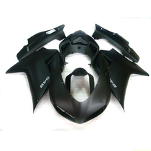 Injection Mold Bodywork Fairing For Ducati 1098 848 1198 2007 2008 2009 2010 2011 08 09 10 11 (DF) [CK702]