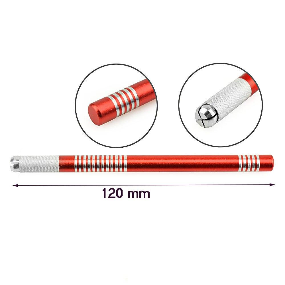 cola de derretimento quente 7mm cola varas