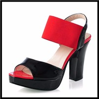 KARINLUNA-Big-Size-30-43-High-Heel-Sandals-2017-Women-Stretch-Fabrics-Elastic-Band-Ankle-Straps.jpg_640x640