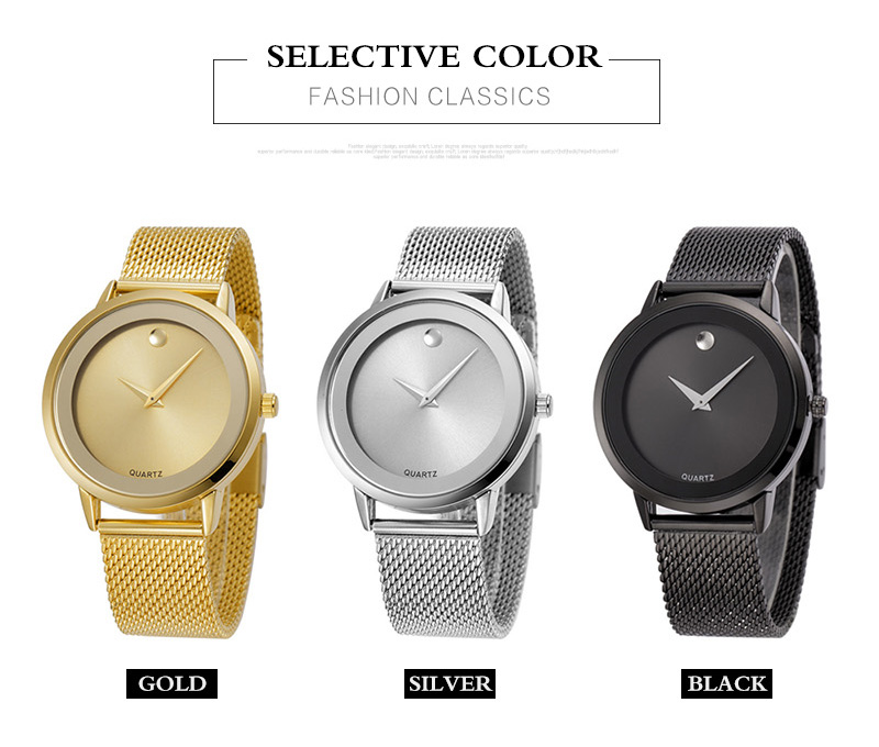 Belbi Gold Ladies Wristwatch AAA China Quartz Wrist Watches Female Top Luxury Creative Women Brand Hodinky China Gift Clock стоимость