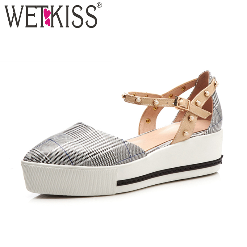 792b60275984a WETKISS-High-Heeled-Women-Sandals-Pointed-Toe-Pearl-Plaid-Genuine-Leather-Wedges-Footwear-Summer-Casual-Ladies.jpg