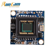 Original PCB Printed Circuit Board PAL / NTSC for RunCam Micro Swift Action Camera Cam Spare Parts Accessories Accs for RC Model