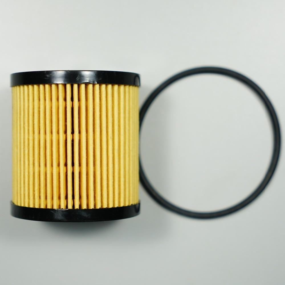 achetez en gros filtre huile peugeot 206 en ligne des grossistes filtre huile peugeot 206. Black Bedroom Furniture Sets. Home Design Ideas